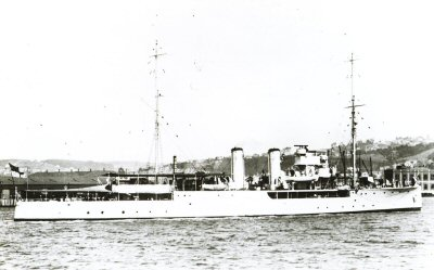 "garde-pêche ""Zinnia"" Hmsmallowmpl2526"
